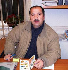 Абдурахманов Б.Х.