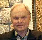 Крылов Борис Александрович