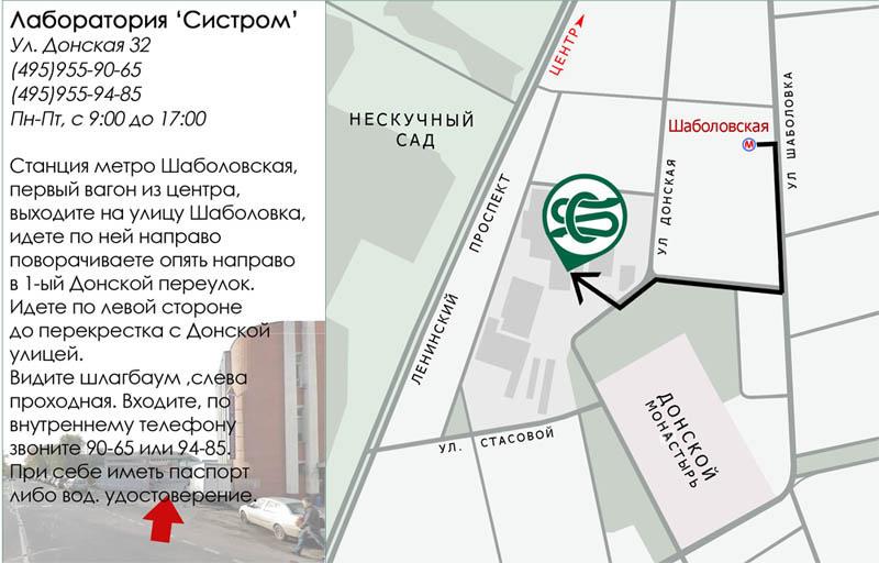 lab-map.jpg